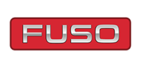 Fuso-logo06