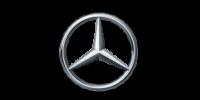 MB-logo03-200x100