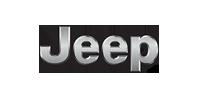 jeep-logo-200x100