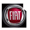 Logo_Web_100x100